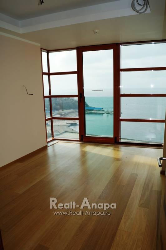 продажа квартир в анапе студии
